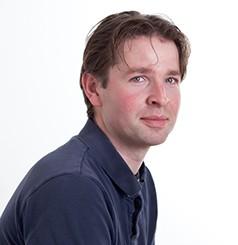 Simon Hakkesteegt