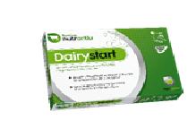Dairy Start
