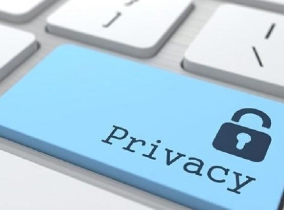 Privacy policy Dierenartsenpraktijk Schagen