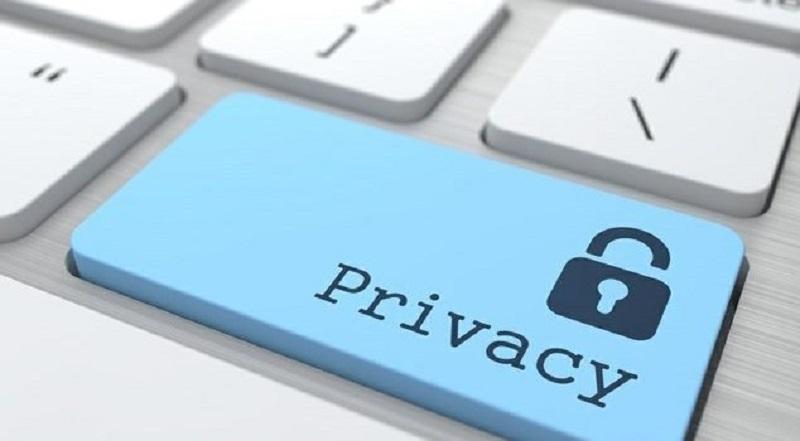 privacy-634x350