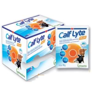 calf_lyte_plus