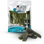 calibra_joy_dog_dental_brush_250g